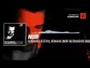 @noirmusic Sunwaves Festival Romania Noir Recommends 080 Periscope Techno music