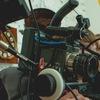 Videooperator.by - услуги видеопроизводства
