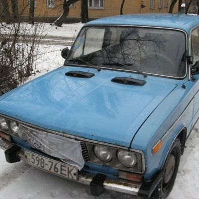 Ігор Ковш, 24 марта 1985, Галич, id196280539