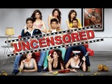 Grand Masti UNCENSORED Trailer