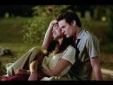 Спеши любить / A Walk to Remember (2002) HDTVRip 720p