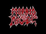 ТОП 10 DEATH METAL групп