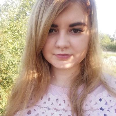 Анжелика Химичева