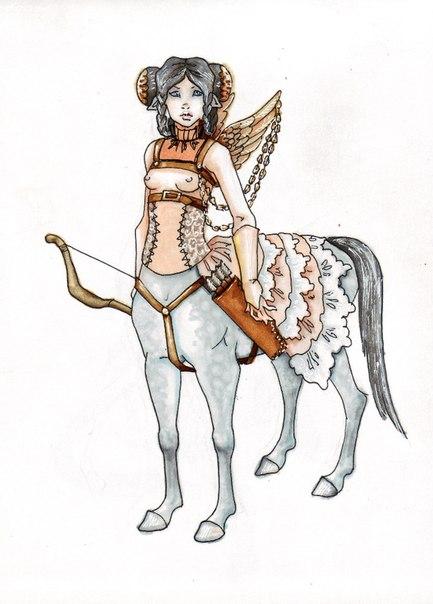Фарфор, шелк,батист, хлопок, натуральный тресс козы и шелк, кожа, медь, металл, бисер.  Это самая долгая кукла в моем...