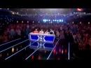 «Невероятная правда о звездах» о шоу «Х-фактор 5» (18.05.2014)