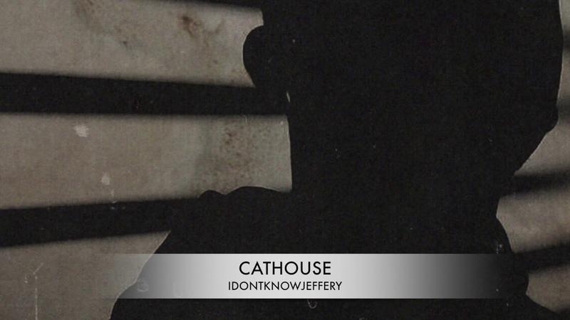 Cathouse - idontknowjeffery
