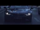 SmotraTV Тест-драйв от Давидыча. BMW I8