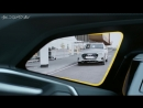 2019 Audi e Tron with DIGITAL SIDE MIRRORS Electric SUV Tesla Model X and Jaguar i Pace Rival