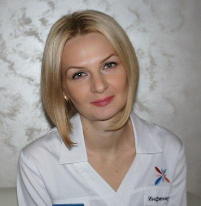 Виктория Сурхаева, 5 марта 1994, Владикавказ, id86712620