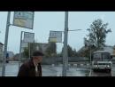 Тайны города ЭН (2015) / 7 серия / драма, детектив