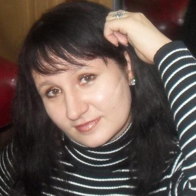 Мария Войтова, 1 июня , Одесса, id178634360