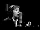 Paul McCartney My Valentine