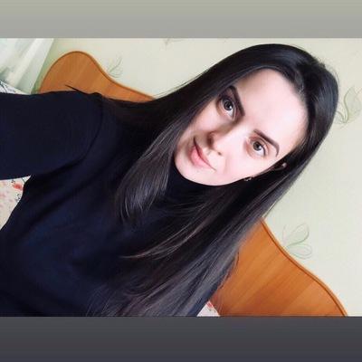 Мария Цветаева