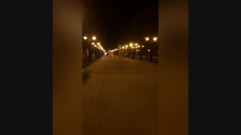 Гөлдәр Ғафарова Таба алманым һүҙҙәр...