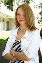Ksushka Yarovaya фото #37