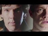 Шерлок: сезон 3 | Серия 3: Его последняя клятва - Трейлер