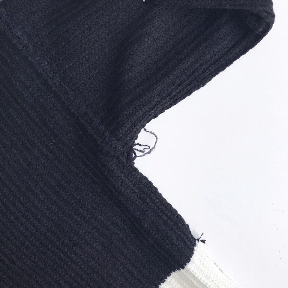 Очень стильный свитер из магазина FinalFit Official Store
