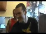 Loc-Dog, DJ Shved, Tim Ivanov и Пилигрим.mp4
