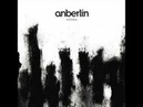 Anberlin - Glass to the arson