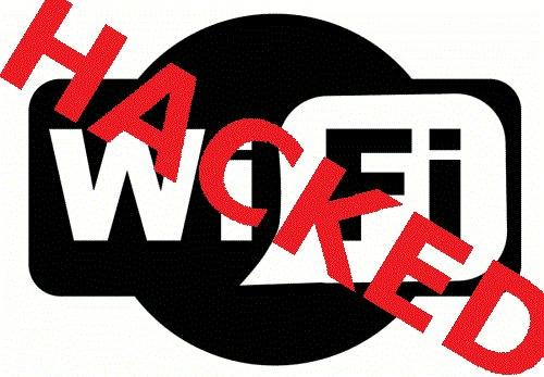 Wi fi взлом программы скачать.