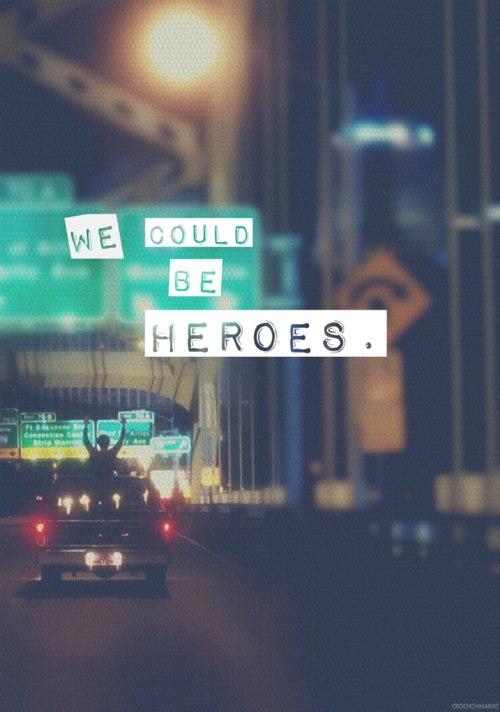 Скачать песню we could be