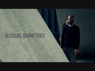 Residual geometries - BERLIN