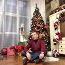 Александр Звонарёв фото #24