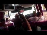 [m.kala] Автобус