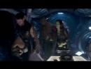 Мстители 3 Война Бесконечности — Русское видео о фильме и съёмках (2018)