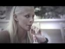 Sunshine State feat. Onix Lan Jessie - EL RITMO (Dominique Costa Daniel Aguayo Remix) [2018] (vidchelny)