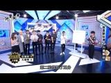[SHOW:CUT] 180801 B.A.P @ MTV Taiwan «Idols of Asia»