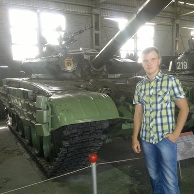 Андрей Лапшин, 13 декабря 1994, Пугачев, id28695835