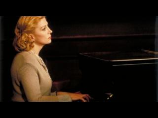 «Белая графиня» (2005): Трейлер / Официальная страница http://vk.com/kinopoisk