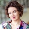 Anastasia Pluzhnikova