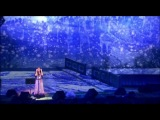 Елена Ваенга - Снег (Концерт)