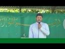 Хафиз Шамиль хаджи из Ассаба