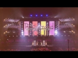 Momoiro Clover Z 10th Anniversary The Diamond Four -in Tokyo Dome- LIVE Blu-rayDVD