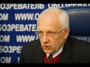 Важно! Соскин Путин поддержит Порошенко на следующих выборах