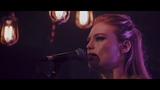 Freya Ridings - Unconditional (Live At Omeara)