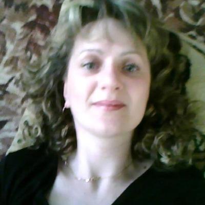 Валентина Югина, 16 марта 1970, Орск, id45995260