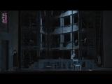 Richard Wagner - Lohengrin Лоэнгрин (Bruxelles, 2018) fra.sub.