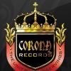 Студия звукозаписи «Corona Records»