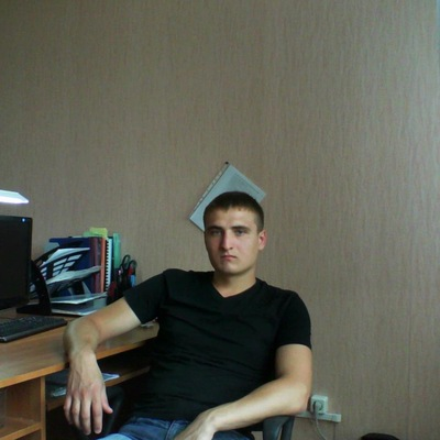 Виталий Горбунов, 15 декабря 1991, Курган, id55142327