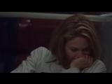 18+ Отрывок из кино фильма