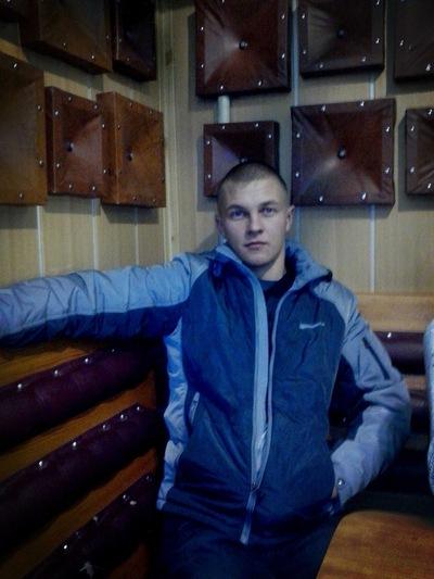 Андрей Кротов
