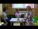 Территория добра - Творческое развитие особенных детей