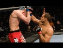 Junior Dos Santos TKO Stefan Struve