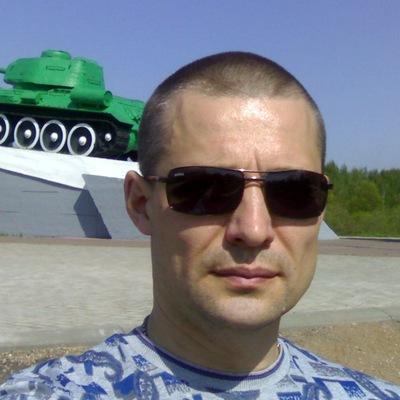 Дмитрий Коблов, 23 августа 1970, Ростов-на-Дону, id8743385