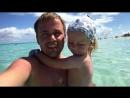Cuba, Varadero 2018 Вот и прошёл Наш Потрясающий отдых на Кубе, по Традиции Оставлю на память Это Видео ТутА