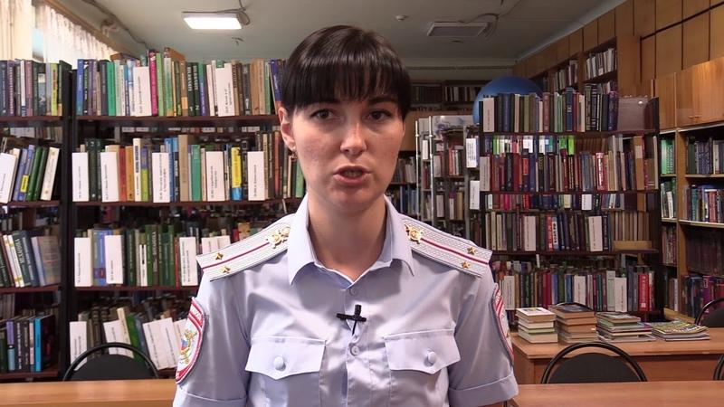 МВД - Пропажи детей в г. Гулькевичи